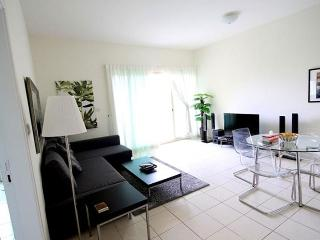 247-Nicely Furnished One Bedroom In Greens, Dubái