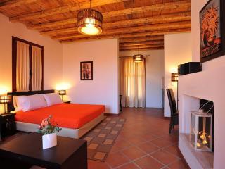 Traditional Residence at Monastiri