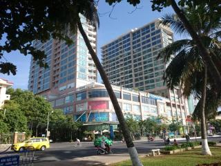 Seaside Luxury Apartment-Central Location, Nha Trang