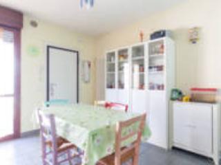 Appartamento indipendente, Gatteo