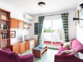Precioso Apartamento en Playa de la Barrosa, Chiclana de la Frontera