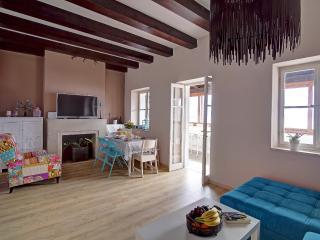 Apartmant Bellaria, Dubrovnik