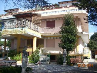Villa Rosa B&B, Capaccio-Paestum