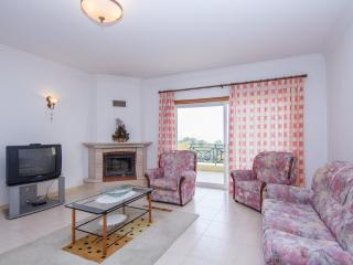 Leto Apartament, Lagos, Algarve