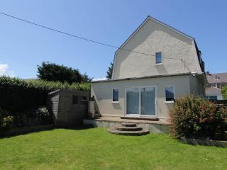 Pengarth - Minutes from the beach in Trevone, Padstow