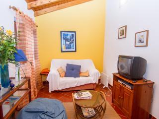 Covenant Villa, Odeceixe, Algarve