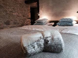 Bed&Breakfast Casa La Farfalla Bianca Abruzzo