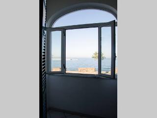 fantastico appartamento sul mare di ischia, Casamicciola Terme