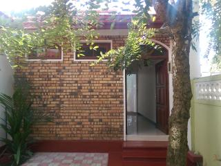 BRAND NEW FURNISHED COLONIAL HOME, Moratuwa