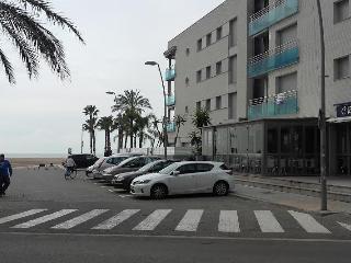 APTO. ECONOMICO EN COMA-RUGA (Tarragona), Coma Ruga