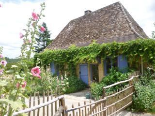 Vallée Dordogne, maison classée 4* piscine privée, Bergerac