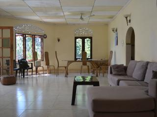 4 Rooms Private Villa facing the lagoon, Kalpitiya