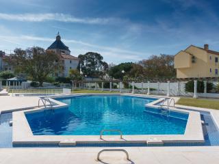 Morant Apartment, Vilamoura, Algarve