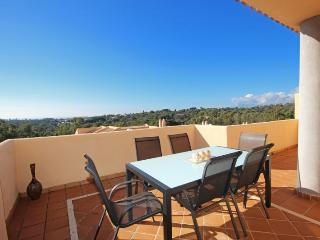 Penthouse apartment in Elivira, Marbella., Elviria
