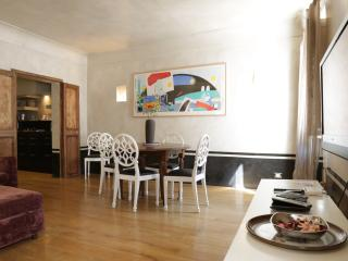 Trastevere Alley - Charming Apartment