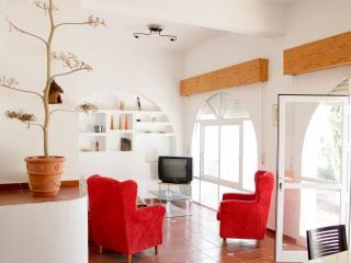 Apartamento en San Jose (Nijar.Almeria)