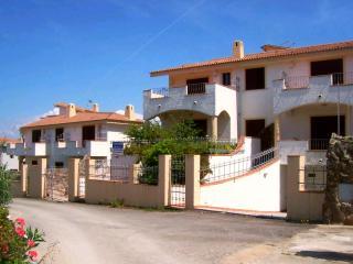 Residence L'Ancora, Castelsardo