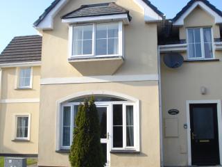 Lakeside House Killarney,