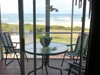 Astons Private Holiday Accomodation , Aston Bay SA