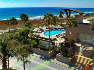 Carlsbad Seapointe Resort - San Diego