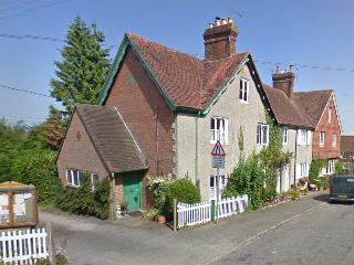 Newly renovated cottage in South Downs National Pa, Lodsworth