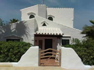Xalet en Menorca