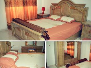 Luxury Double Bedroom in Guest House, Souillac