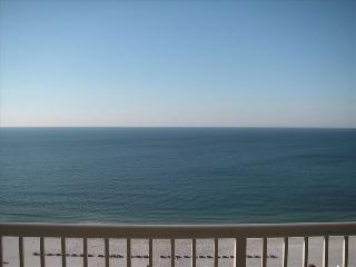 Beach Club Resort 3 BR Condo on the Ocean 16th Fl