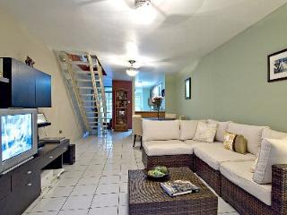 Villas 3 pisos, Dorado