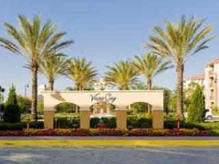 Vista Cay 5* Resort 3 Townhome #19