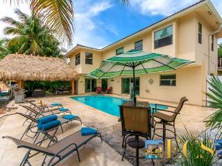 The Cove in Deerfield Beach, Fort Lauderdale