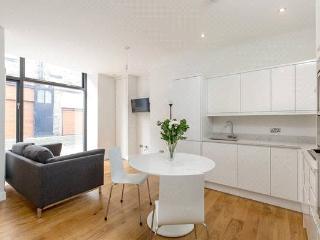 Atholl Apartments - The Coach House, Edinburgh