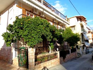 Villa Maria Parga