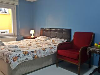 Cute Studio near Taksim (2.Floor)