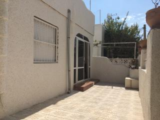 2 Bed Central Los Alcazares Bungalow, Near Beach