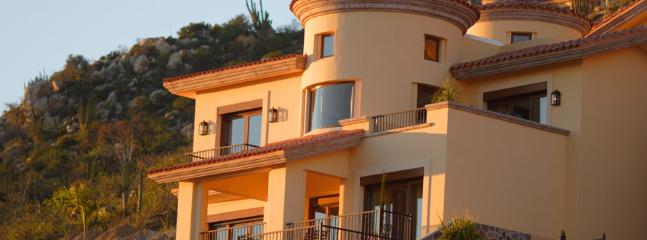 Rent a Villa in Los Cabos - 7 nights/noches, Cabo San Lucas
