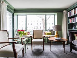 onefinestay - Ovington Square apartment, London