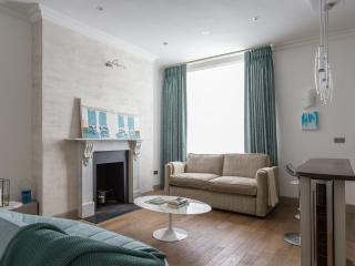 onefinestay - Sloane Court West II apartment, Londres
