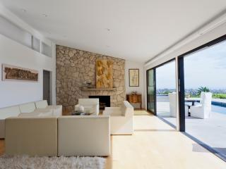 onefinestay - Alcima Avenue private home, Santa Monica