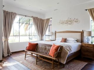 onefinestay - Amoroso Place, Los Ángeles