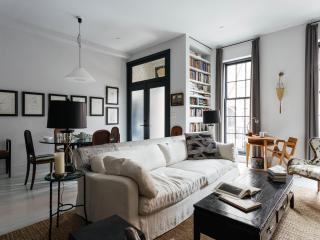 onefinestay - Fort Greene Place private home, New York City