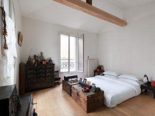 onefinestay - Rue Claude Terrasse apartment, Paris