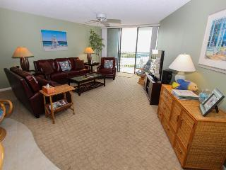 SST4-1101 - South Seas Tower, Marco Island