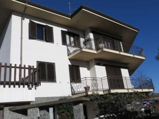 Victoria, Arizzano