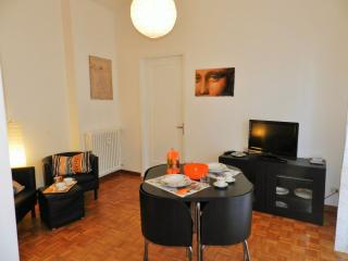 Rossella apartment near the city center of Stresa