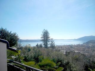 Belvedere, Province of Verbano-Cusio-Ossola