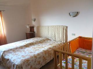Clementina, Arizzano
