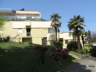 Castagneto, Baveno
