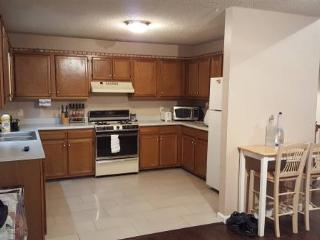 Room for rent, Lithia Springs