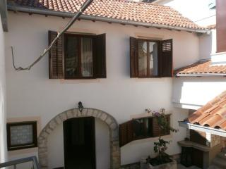 Holiday House in Tisno (3+1 Persons), Miedes de Aragon